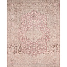 Magnolia Home by Joanna Gaines Lucca Rug