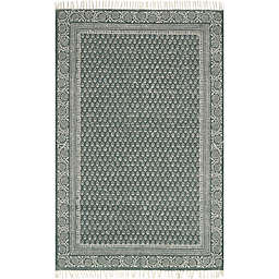 Magnolia Home by Joanna Gaines June Rug