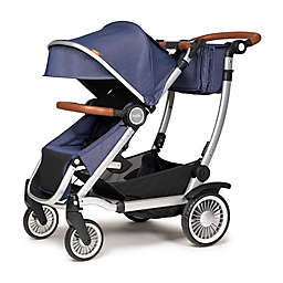 Austlen® Entourage™ Stroller in Navy