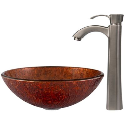 Faucets And Fixtures Bed Bath Beyond