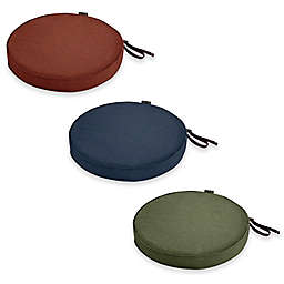 Classic Accessories® Montlake™ FadeSafe  Outdoor Cushions