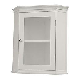 Corner Bathroom Cabinet | Bed Bath & Beyond