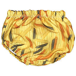 Raindrops Bella Pasta Diaper Cover
