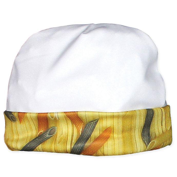 Alternate image 1 for Raindrops Bella Pasta Hat