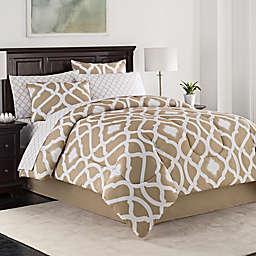 Kiley Comforter Set