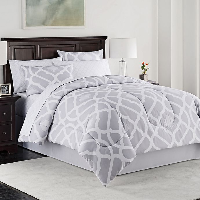 Kiley Bedding Collection | Bed Bath & Beyond