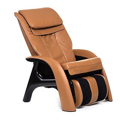 Human Touch® ZeroG® Volito Massage Chair