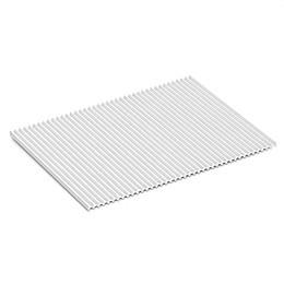 Kohler® Silicone Drying Mat