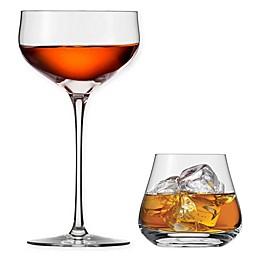 Schott Zwiesel Tritan Air Wine & Bar Collection