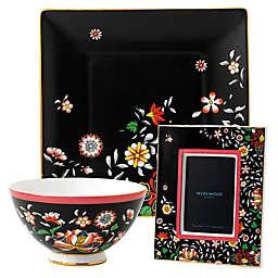 Wedgwood® Wonderlust Oriental Jewel Fine Giftware Collection