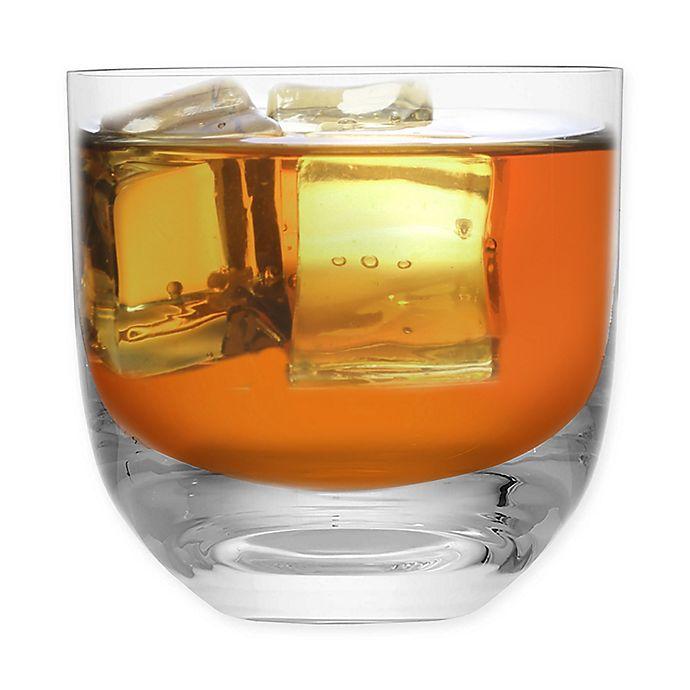 Alternate image 1 for Schott Zwiesel Tritan Audrey Whiskey Glasses (Set of 6)