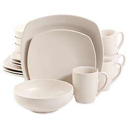 Gibson Home Paradiso Dinnerware Collection