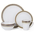 Pfaltzgraff Celina 16-Piece Dinnerware Set