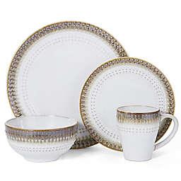 Pfaltzgraff® Celina 16-Piece Dinnerware Set