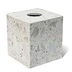 Elevate Boutique Tissue Box Cover
