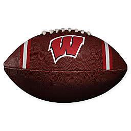 University of Wisconsin Junior Football