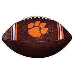 Clemson University Junior Football