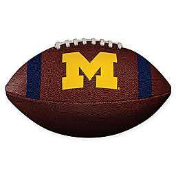 University of Michigan Junior Football