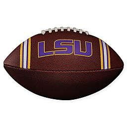 Louisiana State University Junior Football
