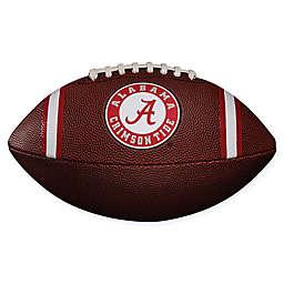 University of Alabama Junior Football