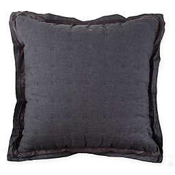 Wamsutta® Vintage Cotton Cashmere Square Throw Pillow
