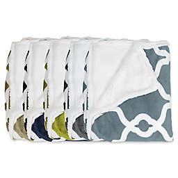 Kensie Esy Sherpa Throw Blanket