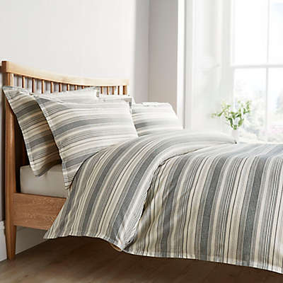 Christy Lifestyle Morocco Duvet Cover