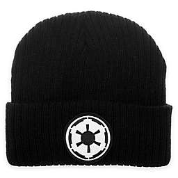 Star Wars™ Empire Patch Cuff Beanie