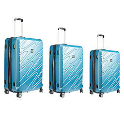 Ful® Scribble Rolling Luggage Collection
