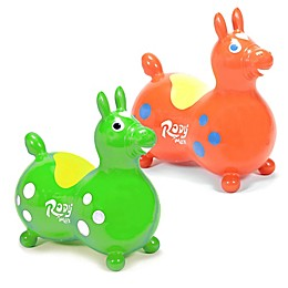 Gymnic Rody® Horse Max