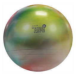 Gymnic Arte Ball