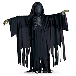 Harry Potter™  Dementor Robe Child's Halloween Costume