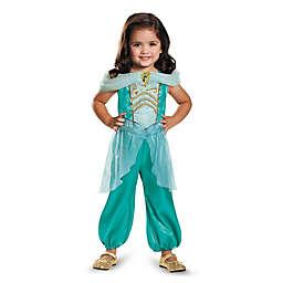 Disney® Princess Jasmine Classic Child's Halloween Costume