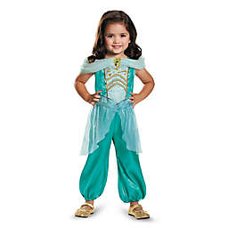 Disney® Princess Jasmine Classic Child's Halloween Costume