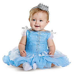 Disney® Cinderella Prestige Child's Halloween Costume