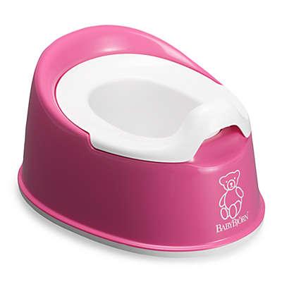 BABYBJORN® Smart Potty Seat