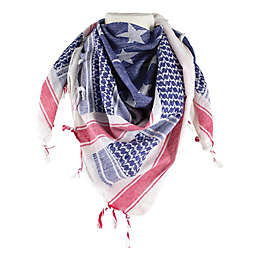 Red Rock Outdoor Gear Tactical Shemagh Head Wrap in USA