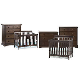 Child Craft™ Coventry Nursery Furniture Collection in Slate