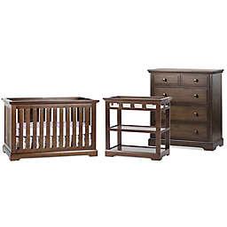Child Craft™ Kayden Crib Furniture Collection in Brown