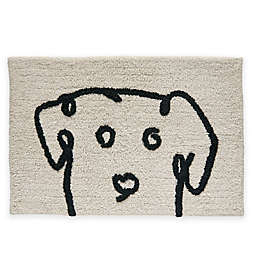 ED Ellen DeGeneres Animals Bath Rug Collection