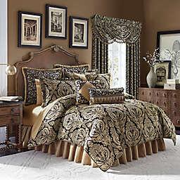 Croscill® Pennington Comforter Set