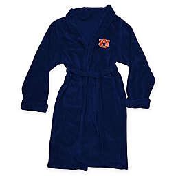 Auburn University Silk Touch Large/Extra Large Bathrobe