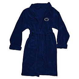 Penn State University Silk Touch Large/Extra Large Bathrobe