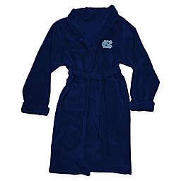 University of North Carolina Silk Touch Large/Extra Large Bathrobe