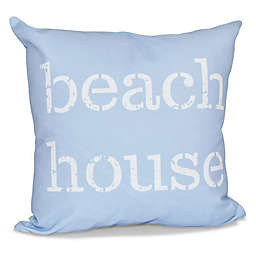 Coastal Decor Coastal Bedding Wall Decor Amp Dinnerware