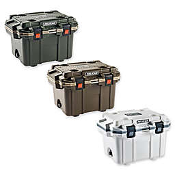 Pelican™ 30 qt. Elite Cooler