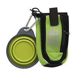 Dexas® Bottlepocket™ Travel Cup