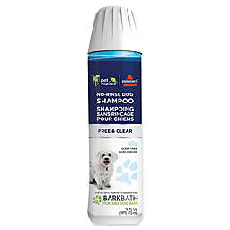 Bissell® Free & Clear No-Rinse Dog Shampoo