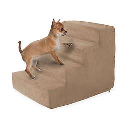 PETMAKER 4-Step Foam Pet Stairs