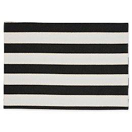 kate spade new york Augusta Drive Placemat